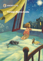 Foreign Rights Guide